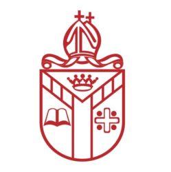 Diocese of Wonduruba